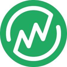 MemberVault_Logo