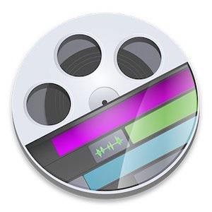 Screenflow Logo