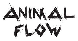 Animal_Flow