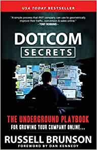 Dotcom_Secrets_Russel_Brunson