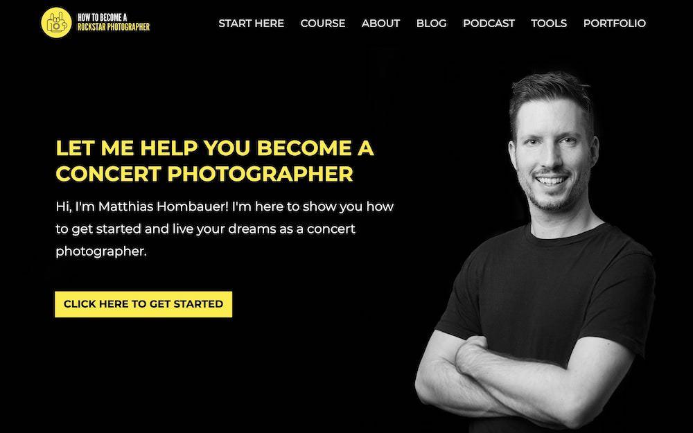 HTBARP_Homepage_Matthias_Hombauer