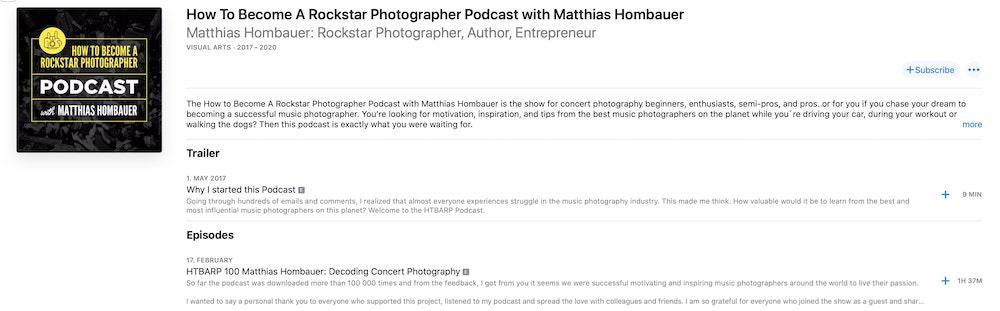 HTBARP_Podcast_Matthias_Hombauer