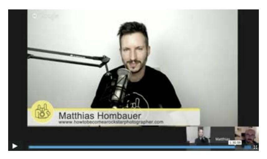 HTBARP_Webinar_Matthias_Hombauer