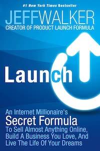 Launch_Jeff_Walker