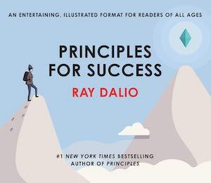Principles_For_Success