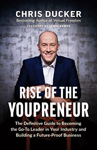 Rise_Of_The_Youpreneur_Chris_Ducker