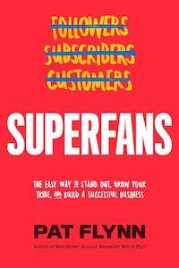 Superfans_Pat_Flynn