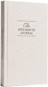 The_Five_Minutes_Journal