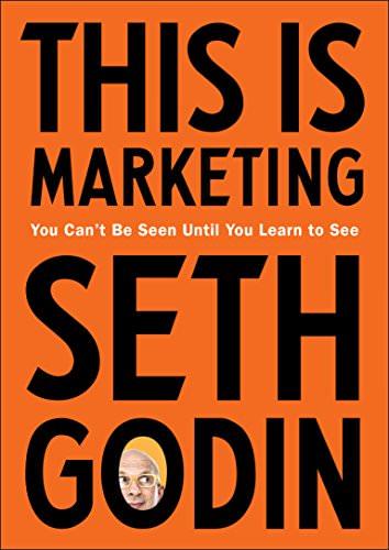 This_Is_Marketing_Seth_Godin