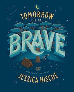 Tomorrow_Ill_Be_Brave
