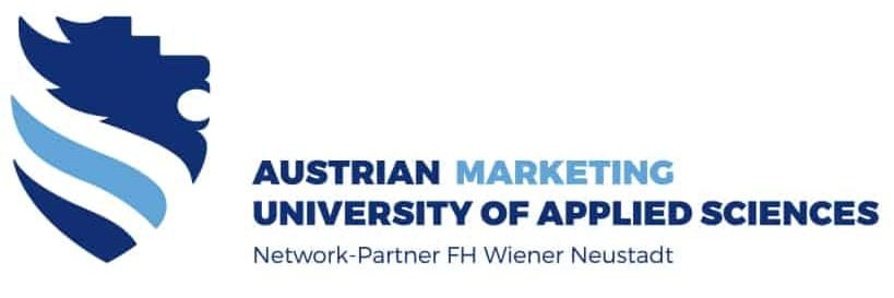 FH_Wieselburg_logo