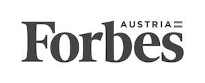 Forbes-austria-logo