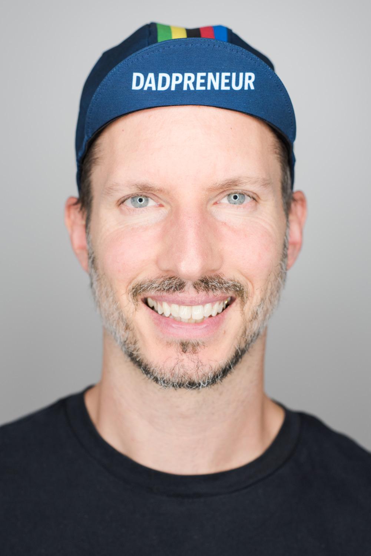Matthias_Dadpreneur-1
